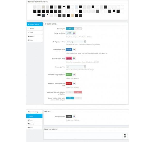 Mimishop 1.7