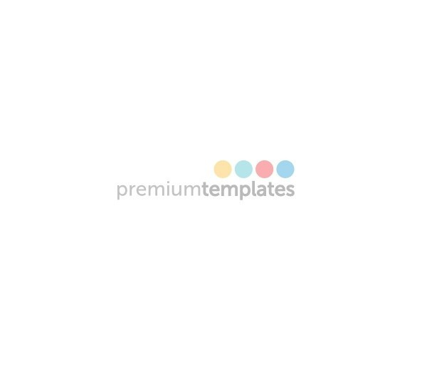Secure Prestashop contact form against spam